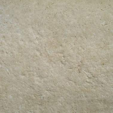 Travertin Crosscut Beige 45x90x2cm