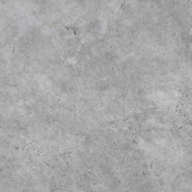 Travertin Crosscut Silver 60x60x2cm