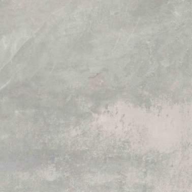 Ceramaxx Ardeche Grey 90x90x3cm