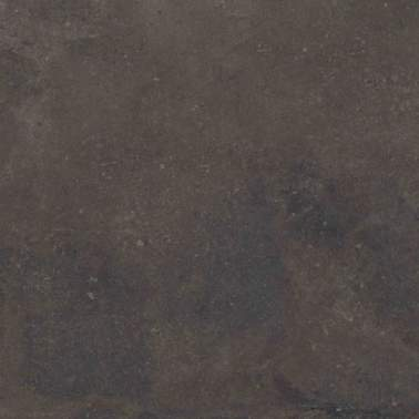 Frescato Carbone 60x60x2cm
