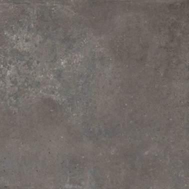 Frescato Grigio 60x60x2cm