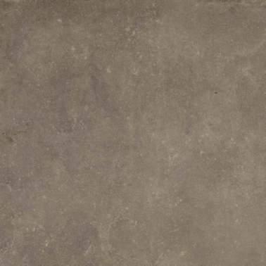 Frescato Taupe 60x60x2cm