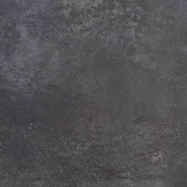 Ceramaxx Metalica Carbon 60x60x3cm