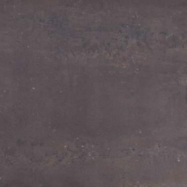 Ceramaxx Frescato Metalica Corten Brown 90x90x3cm