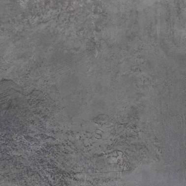 Ceramaxx Frescato Metalica Platinum 90x90x3cm