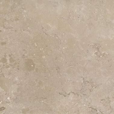 Lisboa Sand 60x90x2cm