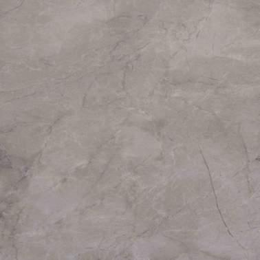 Marmara Cappuccino 60x60x2cm