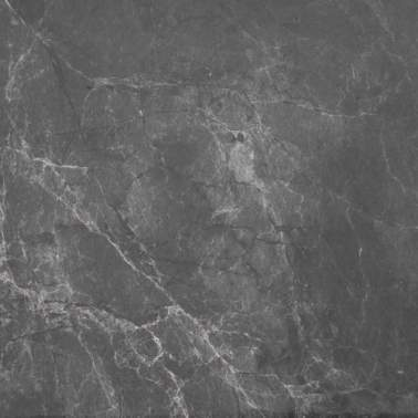 Marmara Carbone 60x60x2cm