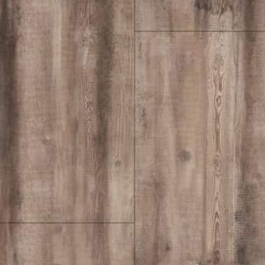 Sherwood Natural 120x30x2cm