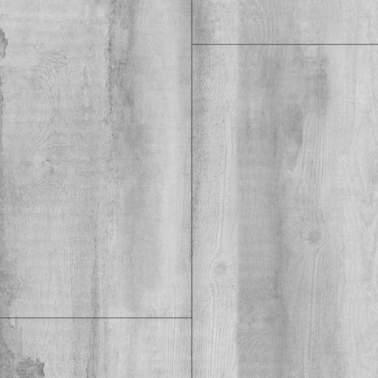 Sherwood Smoke 120x30x2cm
