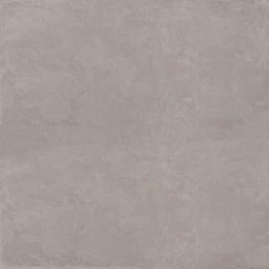 Ceramica Gigante Occidentale Grey 120x120x2cm