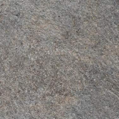 Ceramica Gigante Occidentale Lavis 120x120x2cm