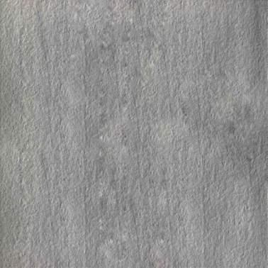 Ceramica Gigante Occidentale Vals 120x120x2cm