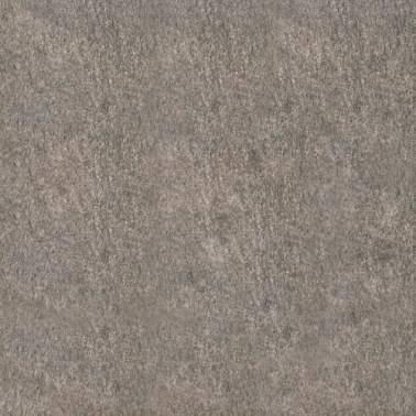 Percorsi Pietra di Combe 60x60x2cm
