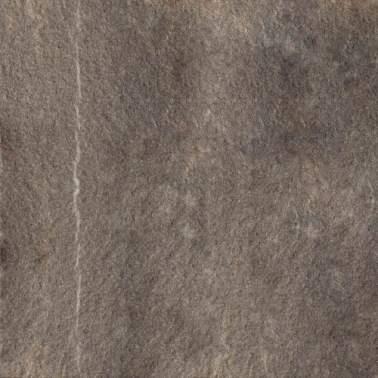 Percorsi Pietra di Faedis 60x60x2cm