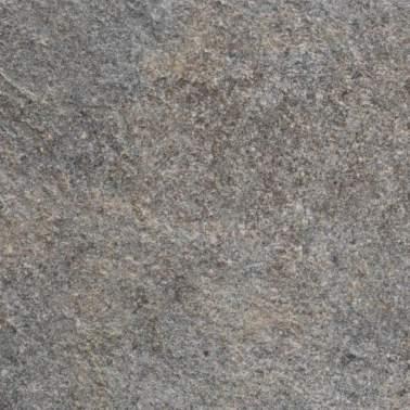 Percorsi Pietra di Lavis 60x60x2cm