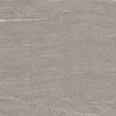 Crest Silver 50x100x2cm
