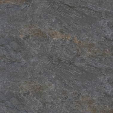 Dolomite dark 50x100x2cm