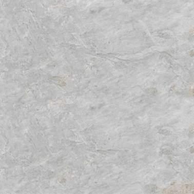 Dolomite moon 50x100x2cm