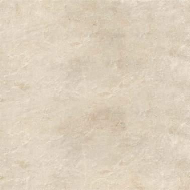 Gerusalem Stone 50x100x2cm