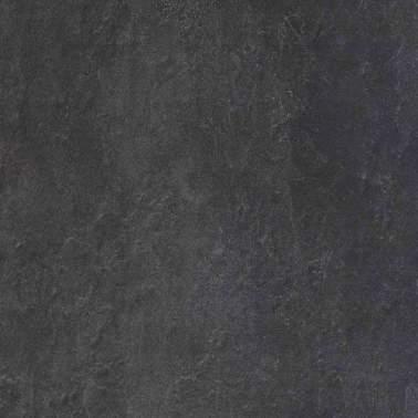 Pietre Naturali Black board 50x100x2cm