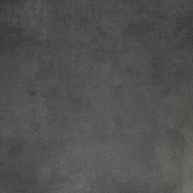 Cottocementi anthracite 75x75x2cm