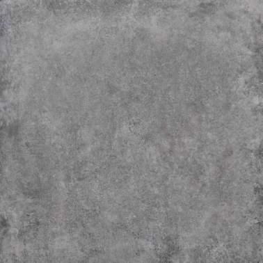 Vicolo Anthracite 60x90x2cm