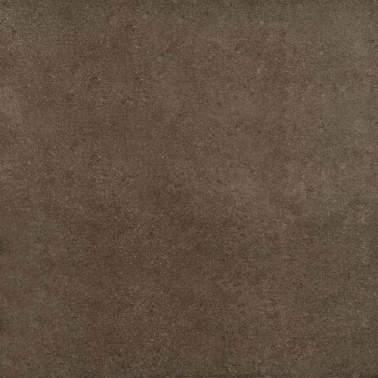 Nordic Brown 60x90x2cm