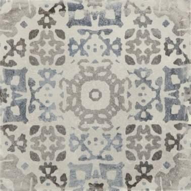 Noviton 60x60x4cm BetonArt carpet