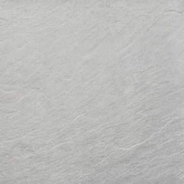 Optimum Ardesia 60x60x4cm Silver