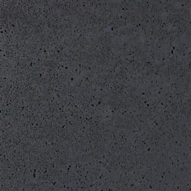 Oud Hollands tegel 100x100x5cm carbon