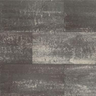 60plus 40x80x4cm soft comfort grigio