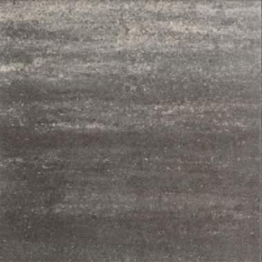 60plus 60x60x4cm soft comfort grigio
