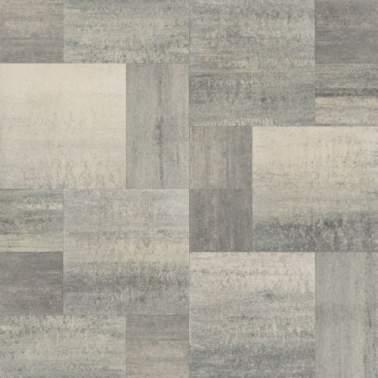 60plus wildverband soft comfort grezzo grijs zwart