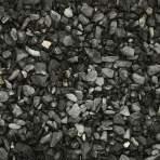 Olivijn green sand 8-16mm Bigbag 1000kg