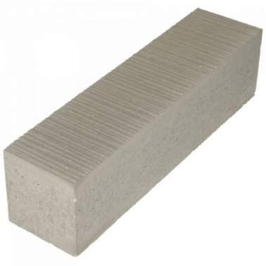 Linia Excellence Banda 15x15x60cm granietgrijs