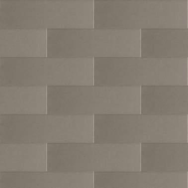 Lusso Stretto 28x18x14cm gris