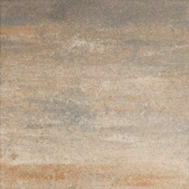 Tuintegel 60x60x4cm lucca