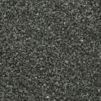 Graniet split grijs 2-5mm 25 kg
