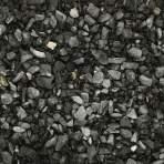 Olivijn green sand 8-16mm 25 kg