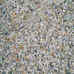Aanbieding Wit grind 16-32mm