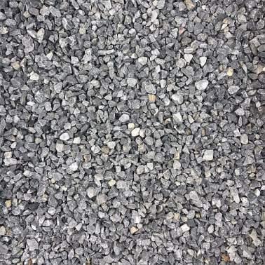 Aanbieding Ardenner split grijs 8-16mm