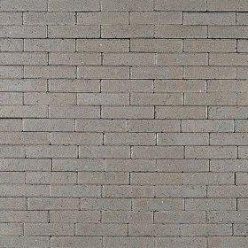 Dikformaat strak 21x6,8x6cm grijs aanbieding