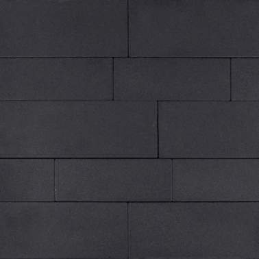Oprit-steen banenverband 8cm Imperial Black