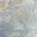 Kera Quite Light Paving 60x60x4cm Multicolor
