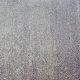 Noviton 60x60x4cm bari aanbieding