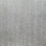 Noviton 60x60x4cm Milaan