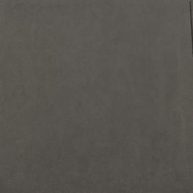 Optimum Liscio 70x70x3cm Graphite