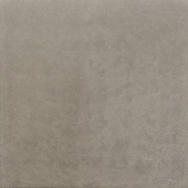 Optimum Liscio 70x70x3cm Silver