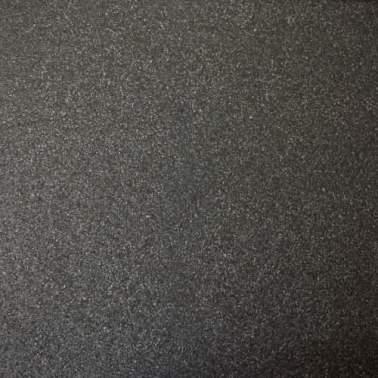 Black Star 70x70x3cm